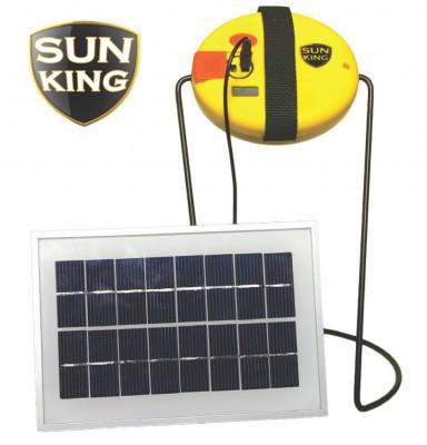 Sun King Pro